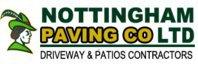Nottingham Paving Co Ltd