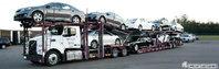 Centurion Auto Logistics