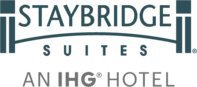 Staybridge Suites Houston - Humble Beltway 8 E