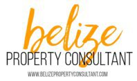 Belize Property Consultant