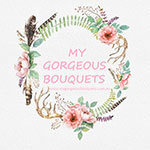 My Gorgeous Bouquets