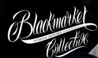 Blackmarket Collective