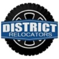 District Movers