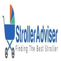 StrollerAdviser