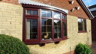 Southall Windows Ltd.