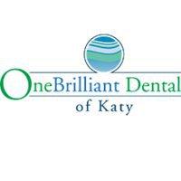 OneBrilliant Dental