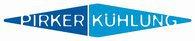 Pirker Kühlung, Kälte- und Klimatechnik GmbH