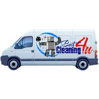 Chimney Sweep By Best Cleaning