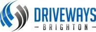 Driveways Brighton