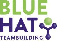 Blue Hat Team Building