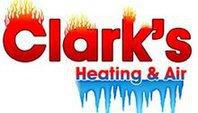 Clarks Heating & Air