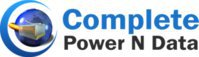 Complete Power N Data P/L
