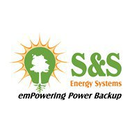 S&S energy system