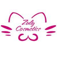Zuly Cosmetic