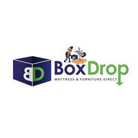 BoxDrop Mattress Virginia Beach