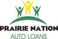 bad credit auto loan in saskatchewan