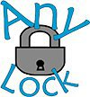 Anylock Ltd - Auto Locksmith