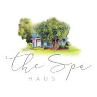 The Spa Haus