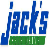 Jack's Self Drive