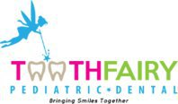 Toothfairy Pediatric Dental - Sparks