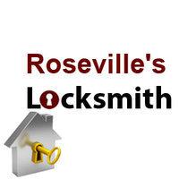 Roseville's Locksmith