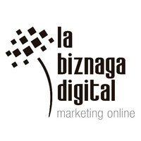 La Biznaga Digital