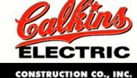 Calkins Electric Construction Co