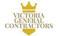 Victoria General Contractors