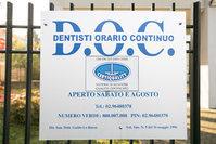 DOC Dentisti Gerenzano
