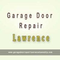 Garage Door Repair Lawrence