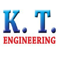 KT Engineering - Agarbatti Making Machine manufacturer in Ahmedabad