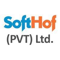 SoftHof IT Solution