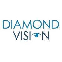 The Diamond Vision Laser Center of Bedminster, NJ