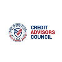 Credit Advisors Council - Credit Repair Brooklyn