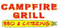 Regina Catering by Campfire Grill