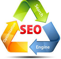 Best SEO Engineer CT