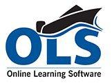 OLS - Online Learning Software
