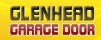 Glen Head Garage Doors