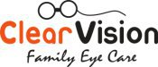 ClearVision Eye Care
