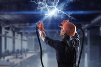 24/7 Macon Electrical
