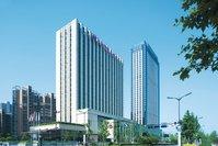 Crowne Plaza Hangzhou HEDA