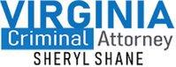 Virginia Criminal Attorney