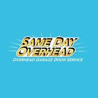 Garage Door Repair Allentown PA