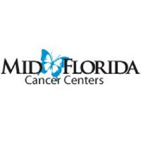 Mid Florida Cancer Centers