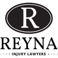 Reyna Law Firm