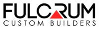 Fulcrum Custom Builders - Oakville