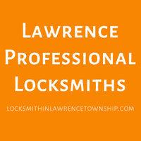 Lawrence Professional Locksmiths