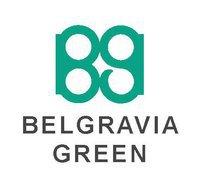 Belgravia Green Prices