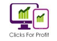 Clicks for Profit