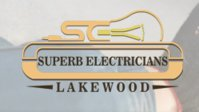 Superb Electricians Lakewood
